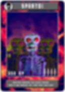 Francisco Playing Card 5.jpg
