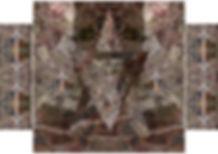Jack Whitpen Board 2.jpg