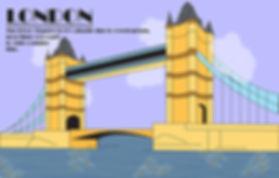 tower bridge poster (1).jpg