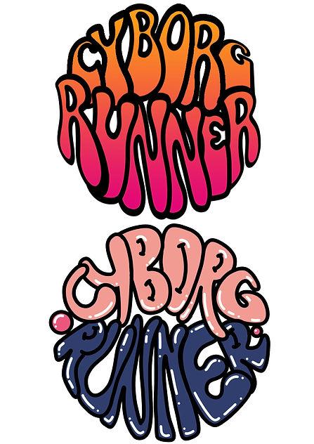 cyborg runner logos.jpg