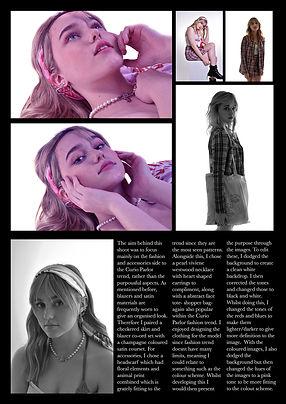 Layla-Rose Stone 5.jpg