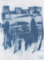 Cyanotype 6.jpg