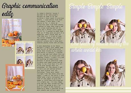 Olivia Long 5.jpg