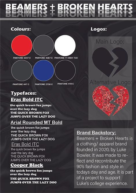 Brand Guidelines.jpg