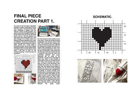 Copy of 2.jpg