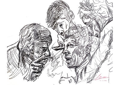 Freddie_Barnby_GAD1Graphics4.jpg