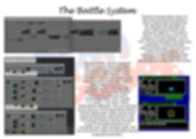 BattleSystem.png