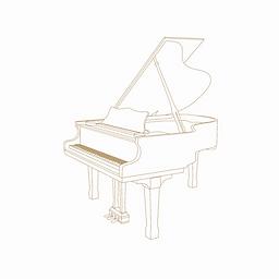 Grand-Piano.png.png