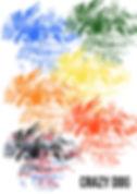 AGATHA VEXED 3 JPG.jpg