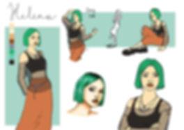 Lily Roberts 2.jpg
