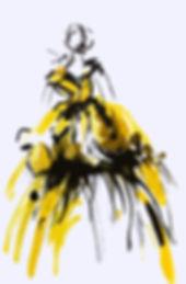 JASMINE VEXED 2 JPG filter.jpg
