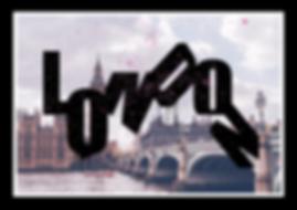 The 7 Wonders of London - Zine14.png