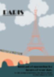 eiffel tower (1).jpg