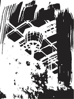 cyanotype thro image trace 3.jpg