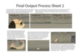 Final Output Process Sheet 2.jpg