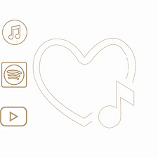 Music-Heart.png (1).png