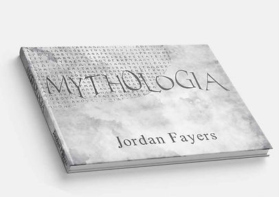 Jordan Fayers 1.jpg