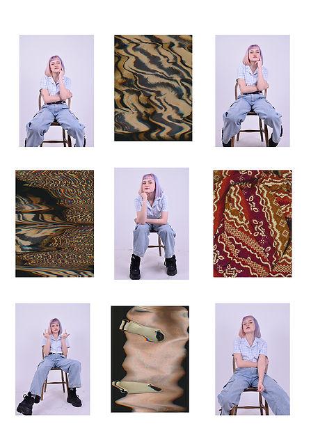 Jessica Prentice 1.jpg