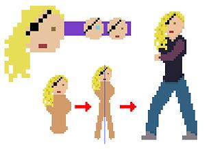 Jamie Hardy 2.jpg