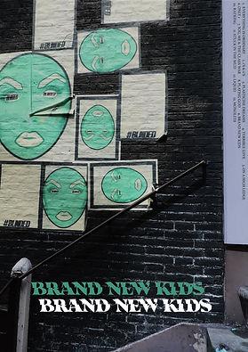 BRAND NEW KIDS.jpg