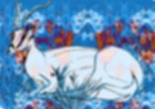 Rhiannon 7.jpg
