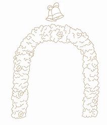 Wedding-Flower-Arch_edited.png