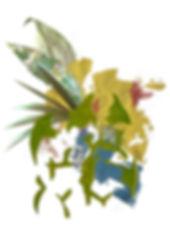 ABIGAIL KERRY VEXED 1 JPG.jpg
