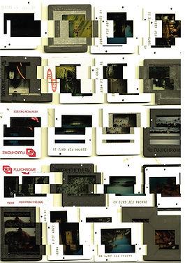 MOLLY VEXED 2 JPEG.jpg
