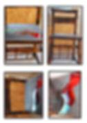AGATHA VEXED 2 JPEG.jpg