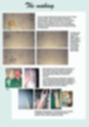 Hayley Santos 4.jpg