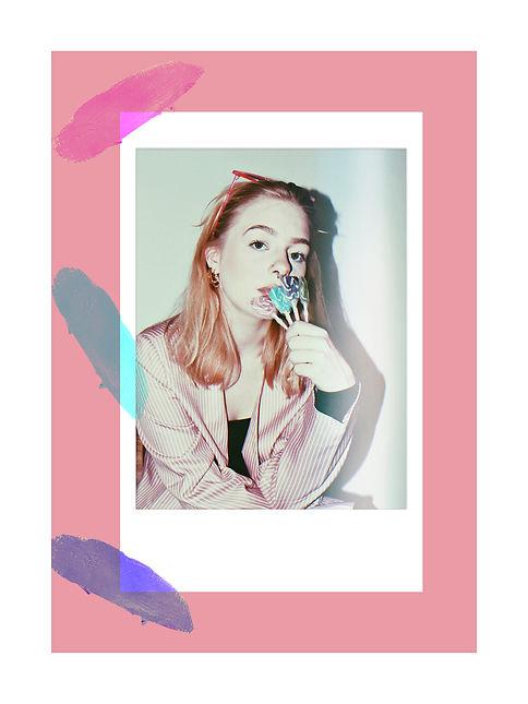 Natasha Siney 4.jpg