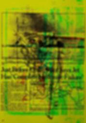 JAMIE VEXED 5 JPEG.jpg