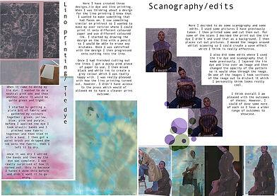 Lucy Bunton 5.jpg