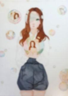 Lily 1.jpg