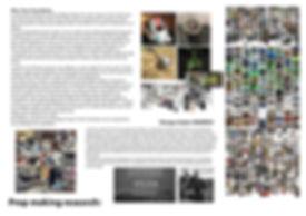 Mathew Gates 1.jpg