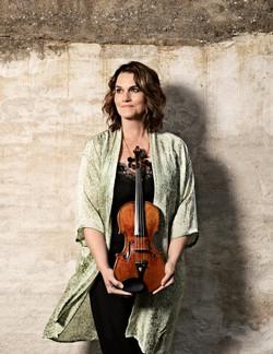 Lisbeth Sagen