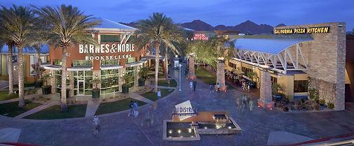 desert ridge pool service- www.poolexpertsaz.com