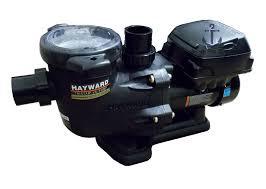 Hayward Tristar Variable Speed Pump SP3200VSP