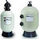 Pentair Sand Filter (SD 80)