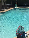 Ahwatukee pool service, ahwatukee pool cleaning, ahwatukee foothills pool service, phoenix pool service
