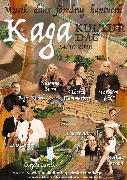 Kaga_kulturdag_2020_för_web.png