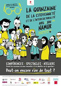 Affiche_Maison-de-la-laicite-de-Namur_We
