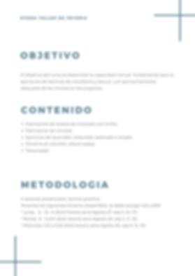 informativo CINCELADO.png