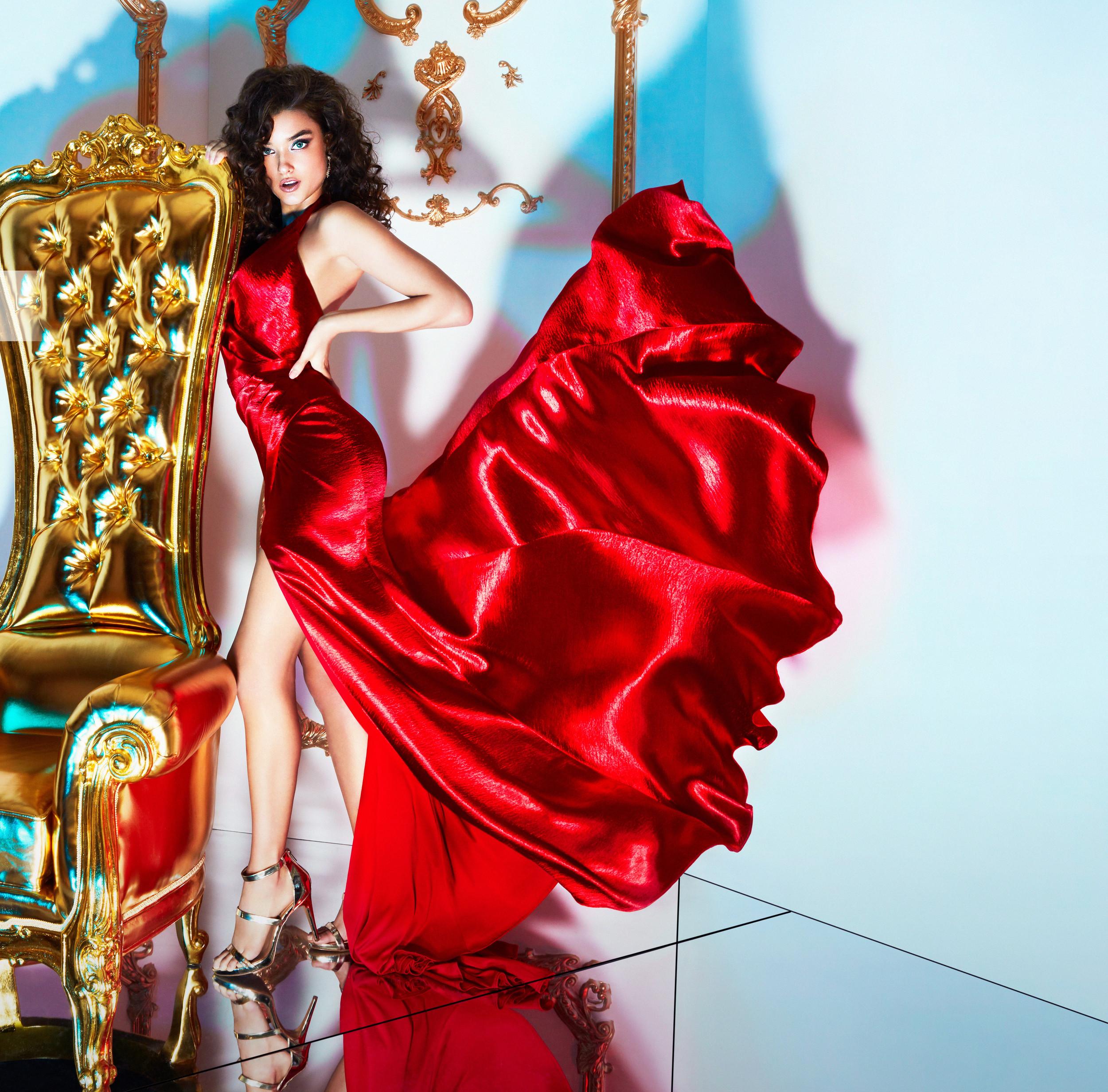 Prom Dress Quakertown | Formal, Eveningwear,