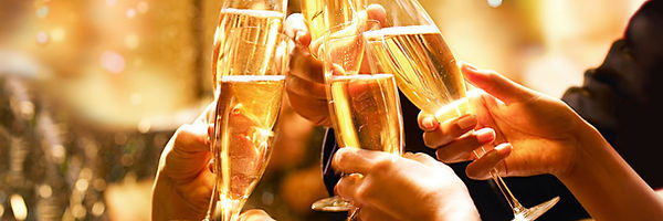 1280x427xhyatt-champagne-toast-pagespeed