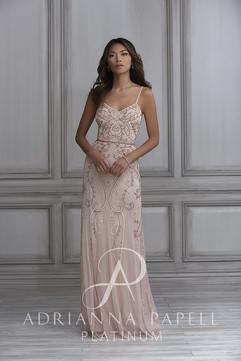 Adrianna Papell