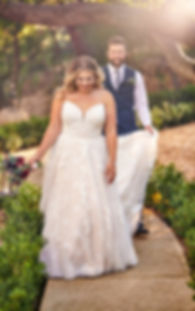 D2752-A2-EveryBody.EveryBride-wpcf_530x8