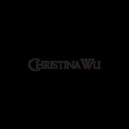 christina-wu-bridal-logo-1.png