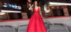 jvn2020-red-1904x868.jpg