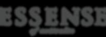 Essense-Logo-1615-1024x360.png